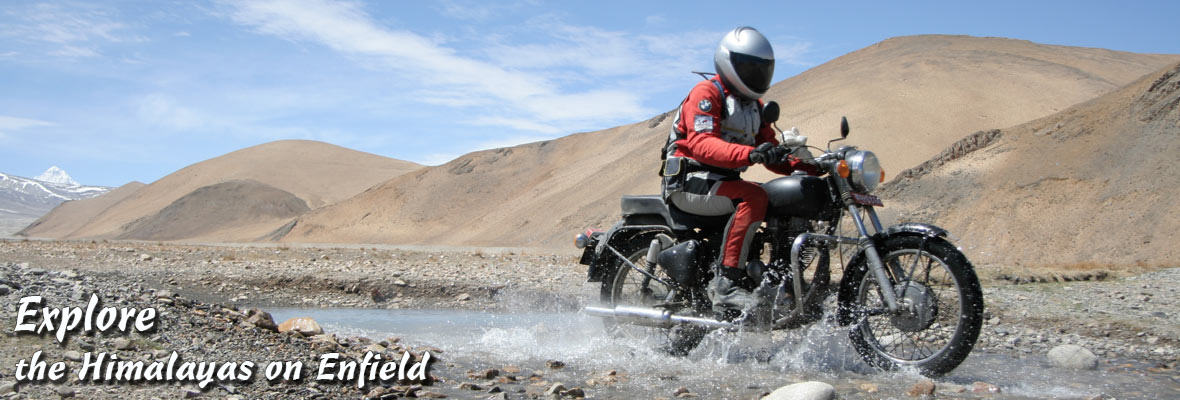 moto-bike-tour-nepal